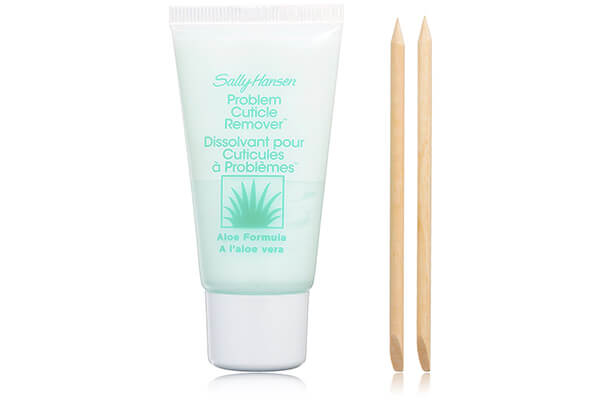 Sally Hansen Problem Cuticle Remover 2140