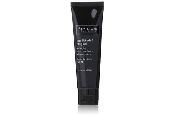 Revision Intellishade SPF 45 - 1.7oz