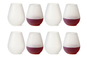 Top 10 Best Unbreakable Wine Glasses of (2021) Review