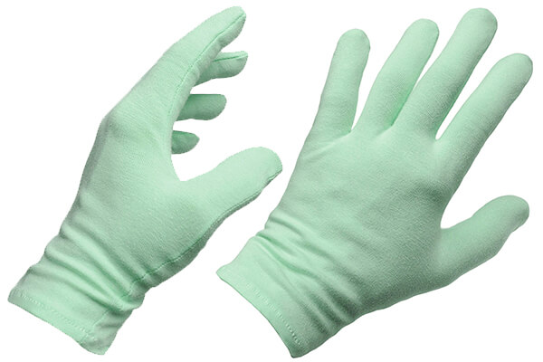 Malcolm's Miracle MEN's Gloves