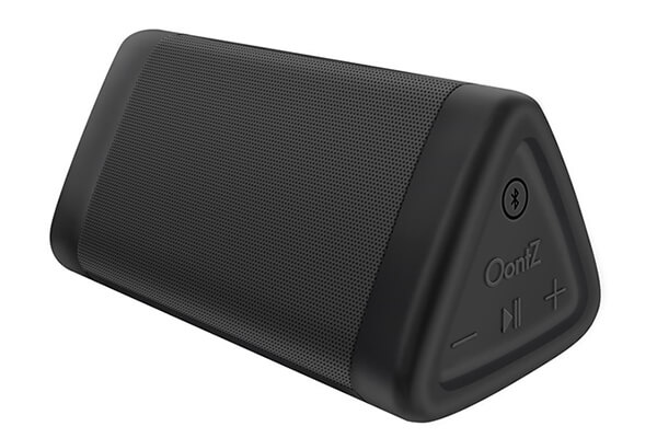 Cambridge SoundWorks OontZ Angle 3 Wireless Bluetooth Speaker