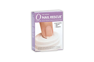 Best Nail Repair Products for Damaged Nails