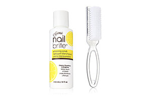 Top 10 Best Nail Whitening Products of 2018 Review