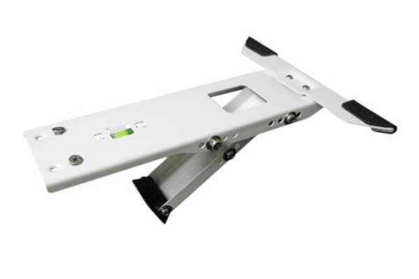 KT04S Universal Window Air Conditioner AC Support Bracket