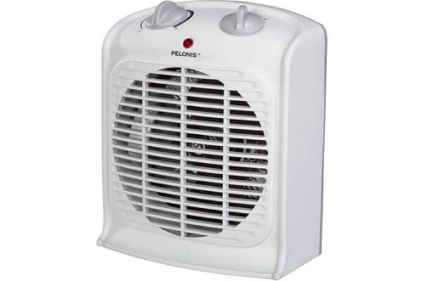 Top 10 Most Efficient Space Heaters Review Any Top 10