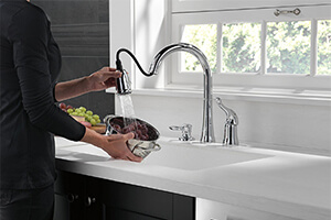 Top 10 Best Hot Water Dispenser Faucets of (2020) Review