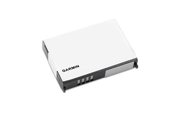 Garmin Lithium-Ion Battery for 500 & 550 Portable GPS Navigator