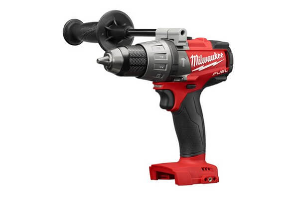 Milwaukee 2704-20 M18 FUEL Hammer Drill/Driver