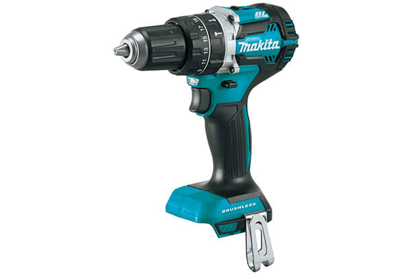 Makita XPH12Z 18V LXT Lithium-Ion Brushless Drill