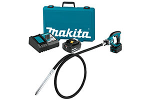 Top 10 Best Portable Concrete Vibrating Machines Reviews