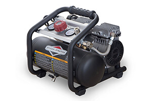 Top 10 Best Stationary Air Compressors of (2021) Review