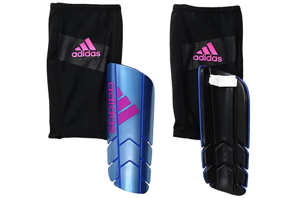 Adidas Performance Ghost Pro Shin Guard