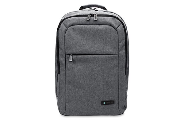CaseCrown 13 Inch MacBook Air / Pro Laptop CaseCrown Waltham Backpack