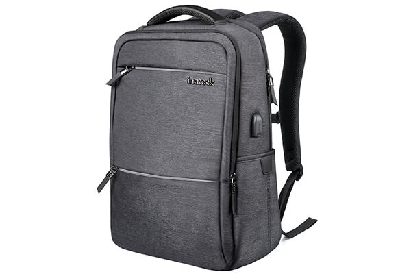 Inateck Laptop Backpack