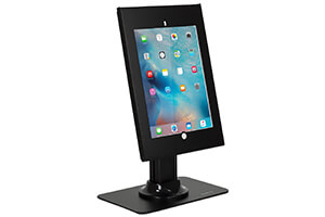 Top 10 Best Anti Theft Alarm Stands for iPad of 2019 Review