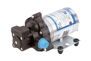 Top 10 Best Diaphragm Pumps of (2019) Review