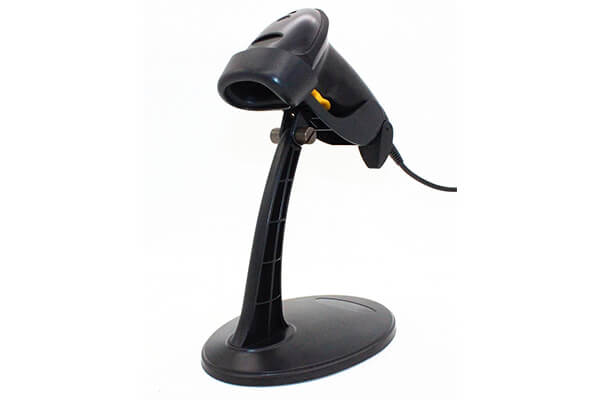 Brainydeal USB Automatic Barcode Scanner