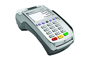 Top 10 Best Credit Card Processing Machines for Small Business Reviews
