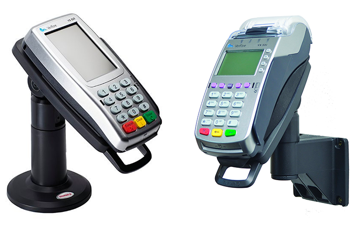 Top 10 Best Credit Card Processing Machines for Small Business of (2020) Review