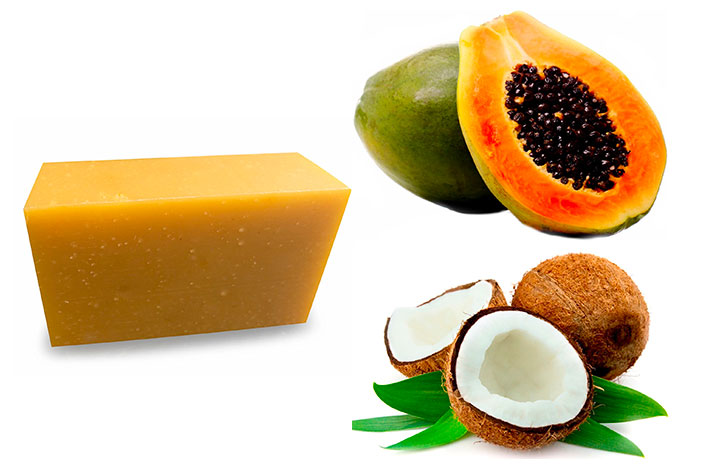 Top 10 Best Whitening Soap for Sensitive Skin Reviews