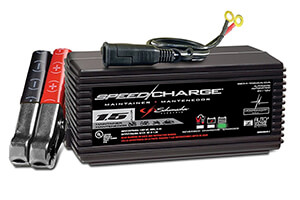 Top 10 Top Rated Car Battery Charger Reviews