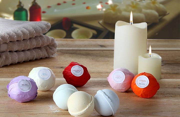 Top 10 Best Smelling Bubble Bath Reviews