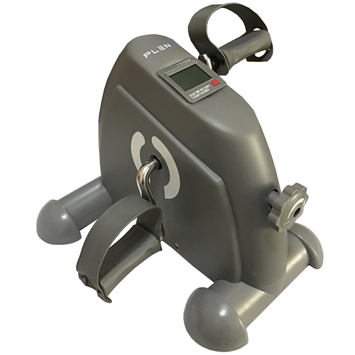 PLENY Arm and Leg Pedal Exerciser