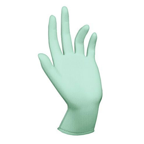Malcolm's Miracle GREEN Moisturizing Gloves