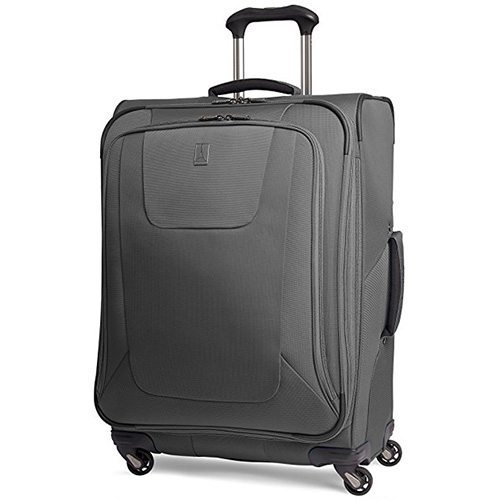 "Travelpro Maxlite3 Expandable Spinner (25"")"