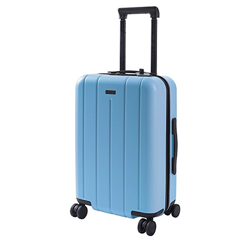 CHESTER Carry-On