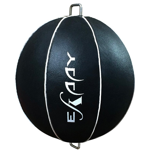 Eskaay Leather Double End Punching Bag