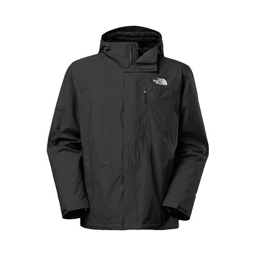 Men's The North Face Carto Triclimate Jacket