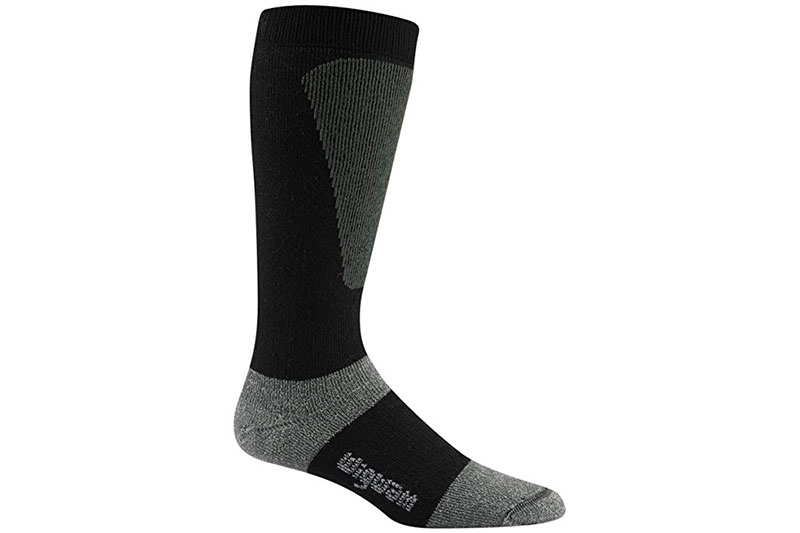 The 10 Best Men Ski Socks of (2020) Review