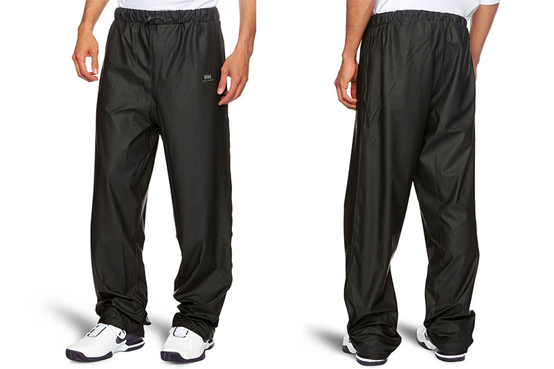 The 10 Best Men Ski Pants of (2020) Review – Buying Guides