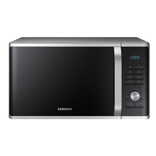 Samsung MS11K3000AS 1.1 cu. ft. Countertop Microwave Oven