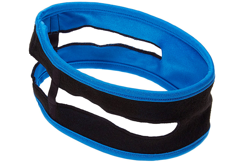 My Snoring Solution Jaw Strap Sleep Pack