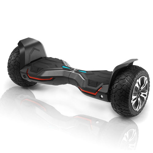 CHO All Terrain Hoverboard