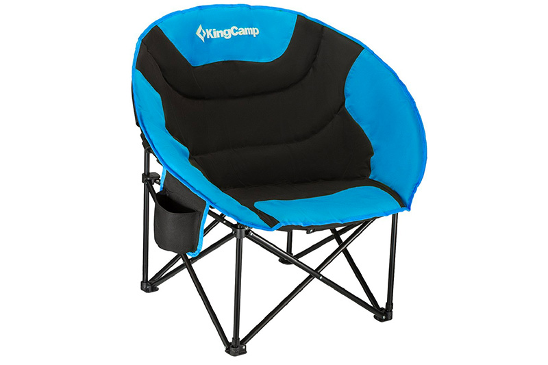 The Best Moon Chairs for Camping of 2018 Review