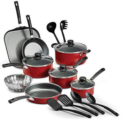 View all posts in Kitchenware