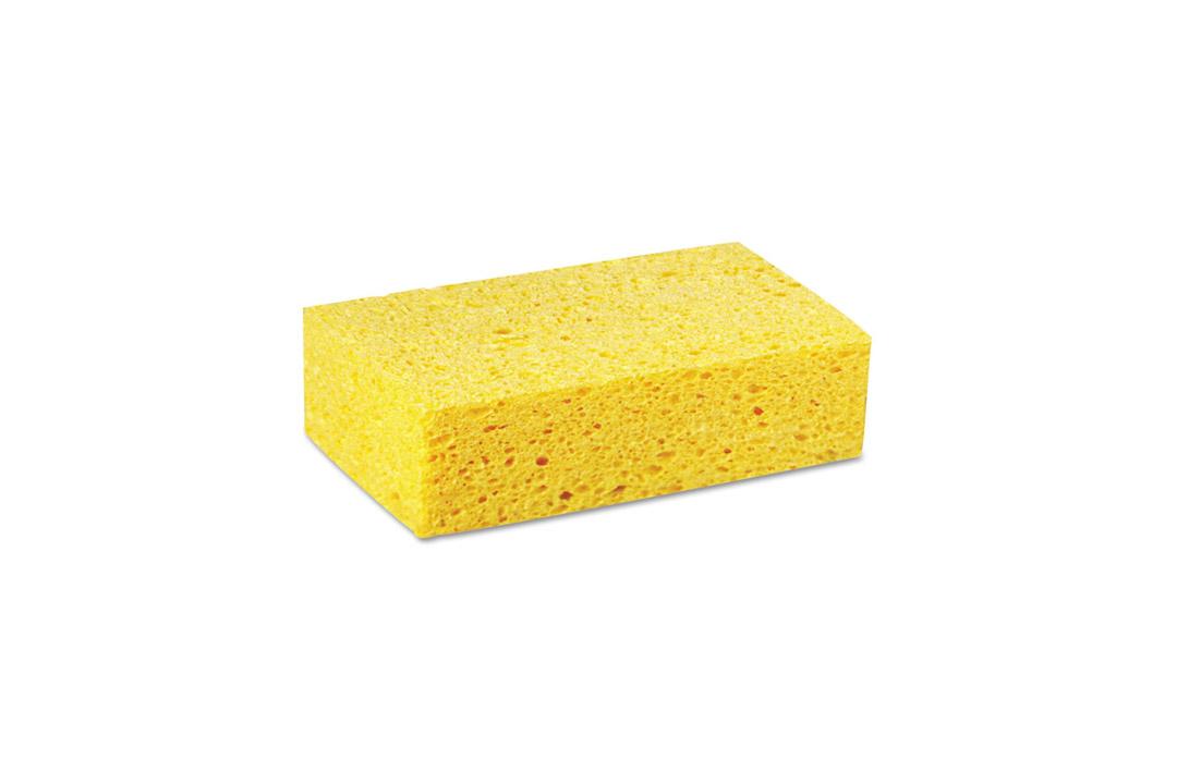Premiere Large Cellulose Sponge