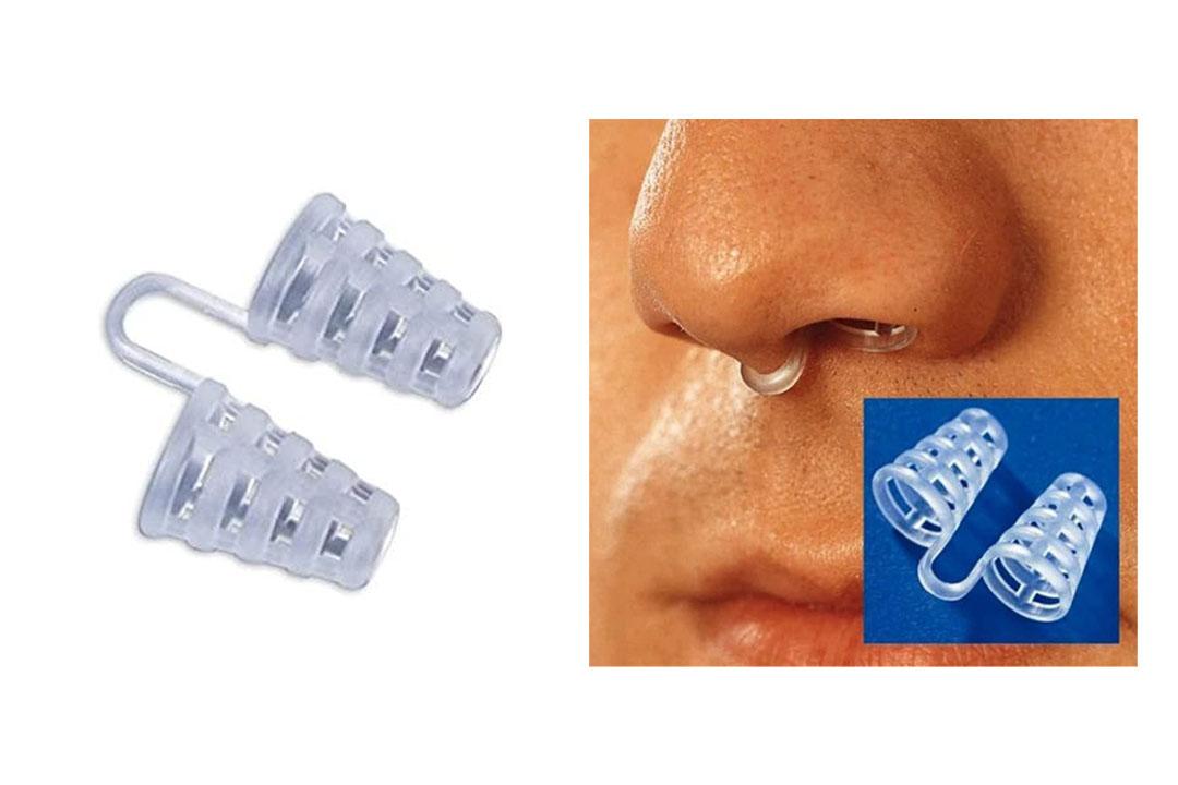 Anti Snoring Aid Sleep DeviceAnti Snoring Aid Sleep Device