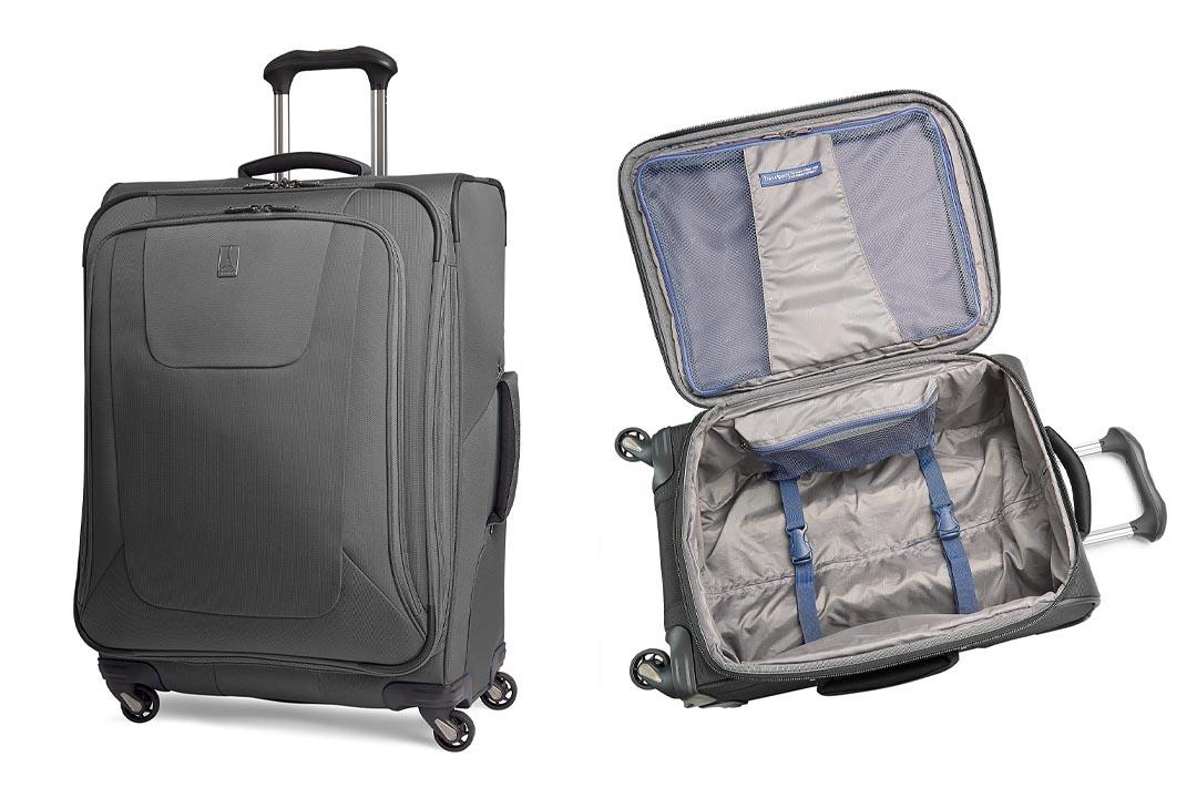 Travelpro Maxlite3 Expandable Spinner
