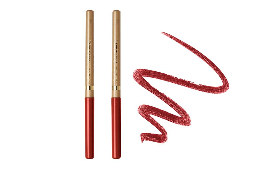 Colour Riche Lip Liner
