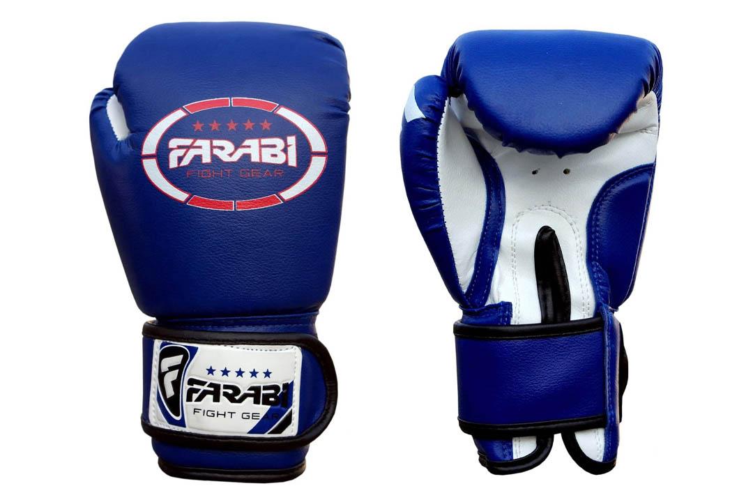 Kids boxing gloves, junior mitts, junior mma kickboxing Sparring gloves