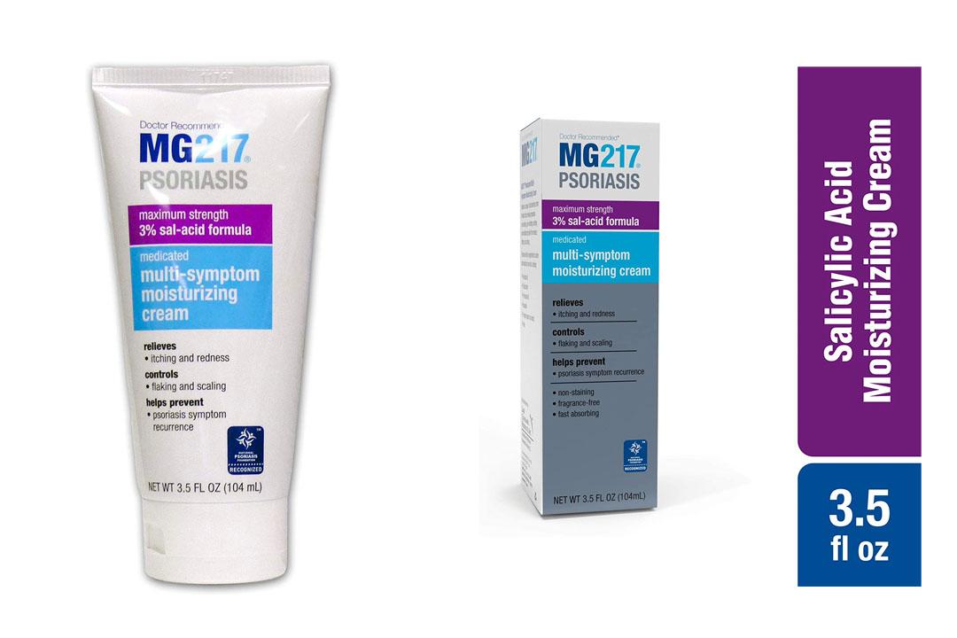 10. Paula's Choice CLEAR Extra Strength Acne Trial Kit