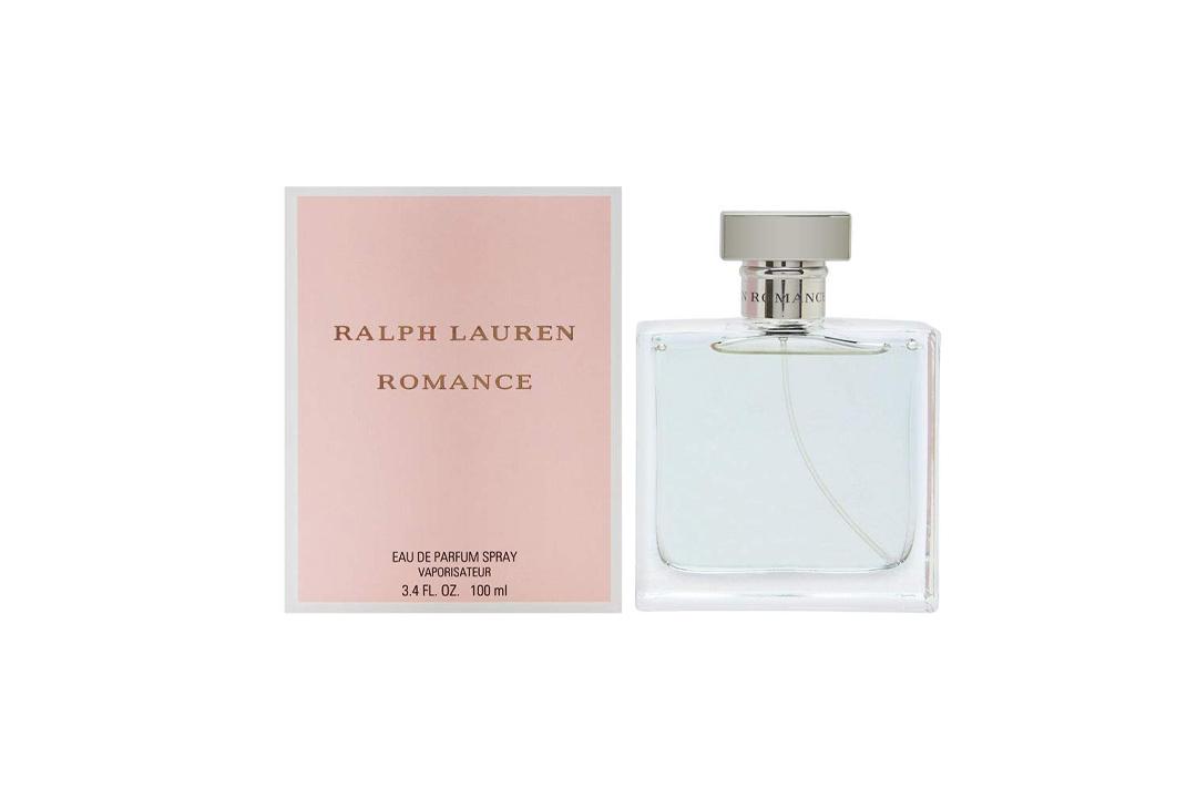 Ralph Lauren Romance Eau de Parfum for Women