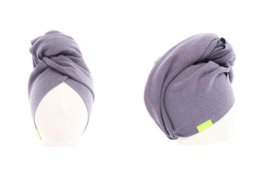 Aquis - Original Long Hair Towel