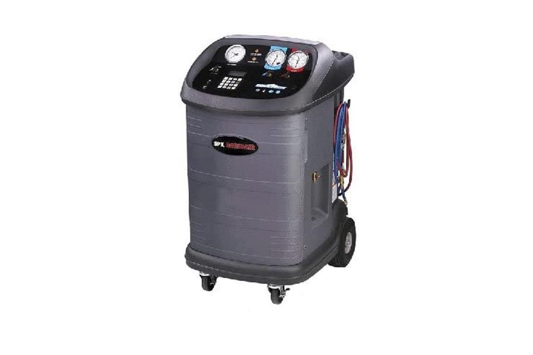 Robinair 17801B 220V-240V, 50 Hz Refrigerant Recovery