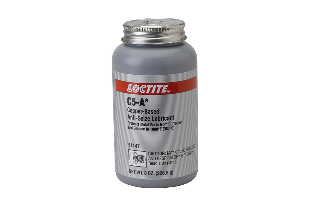 Loctite Copper Based Anti-Seize