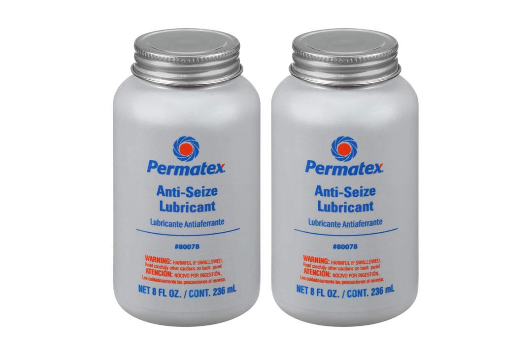 Permatex Anti-Seize Lubricant